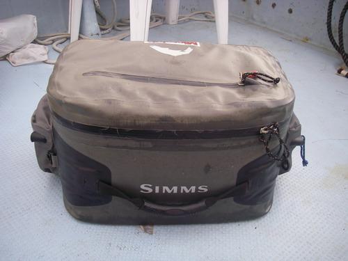 IMGP1983-500.jpg